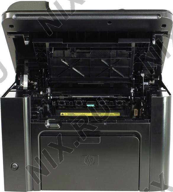 HP LaserJet Pro M1536dnf (CE538A) - купить в Жуковском Низкие цены на многофункциональное устройство в интернет-магазине elmall5