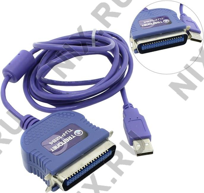 Driver Cable Usb Paralelo Manhattan Windows 7