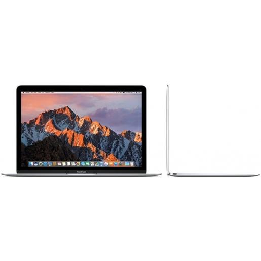 Ноутбук Apple MacBook  MNYH2RU/A
